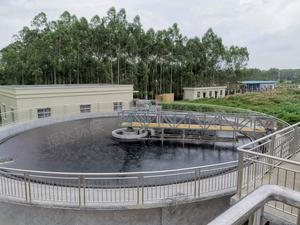 1、博罗县龙华镇生活污水处理提标工程.jpg