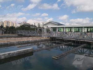 1、琼海市自来水厂二期工程.jpg