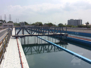2、海丰青年水厂.jpg