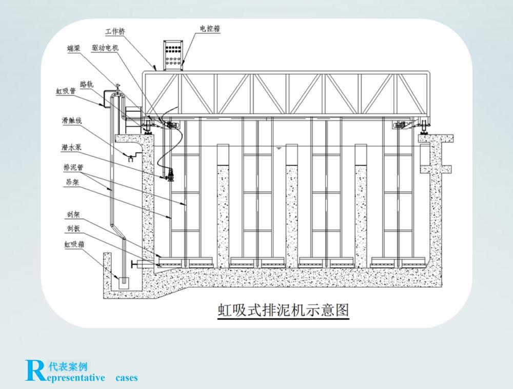 专利产品9.5_04_看图王.png