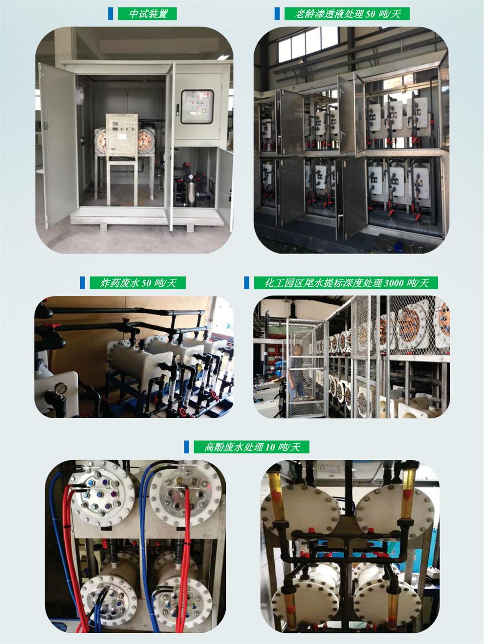 电化学一体化设备_08_看图王.png