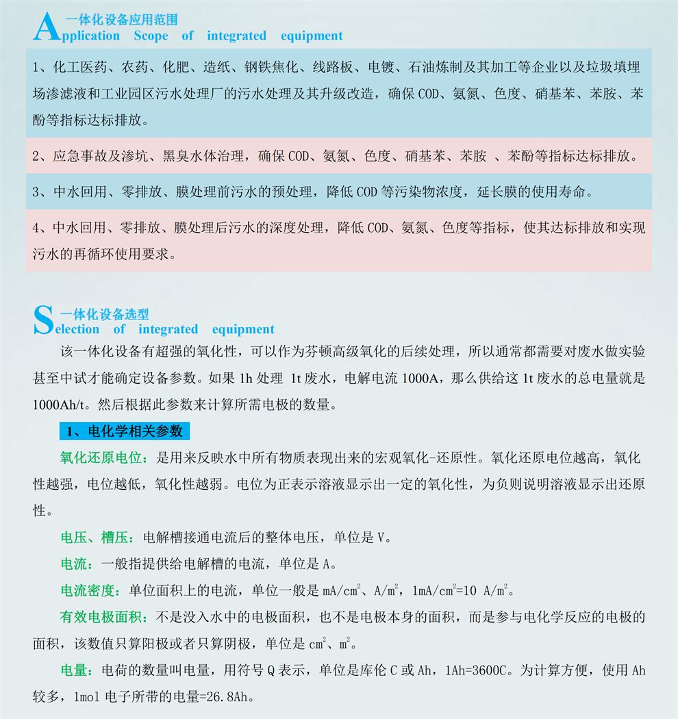 电化学一体化设备_05_看图王.png