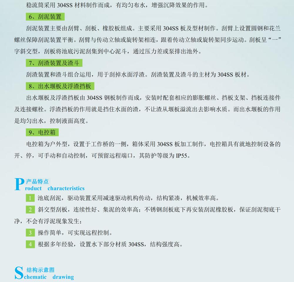 专利产品9.5_08_看图王.png