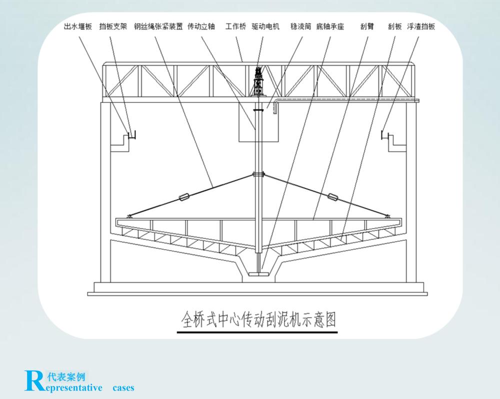 专利产品9.5_09_看图王.png